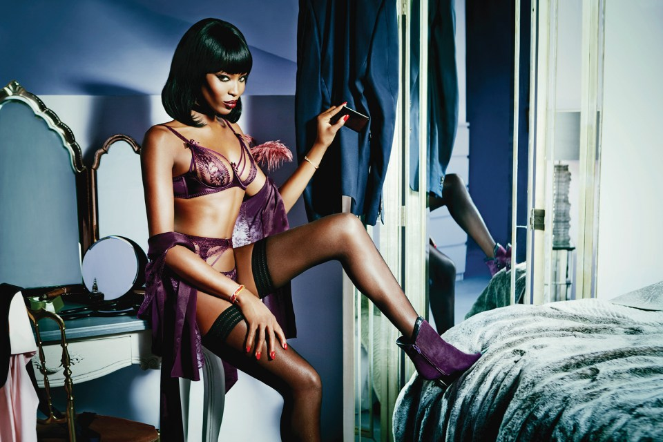 Naomi-Campbell-Agent-Provocateur-the-impression-6
