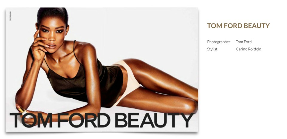 top 10 beauty ads of 2014.008