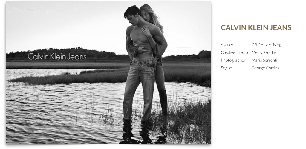 Top 10 jeans ad campaigns of 2014.003
