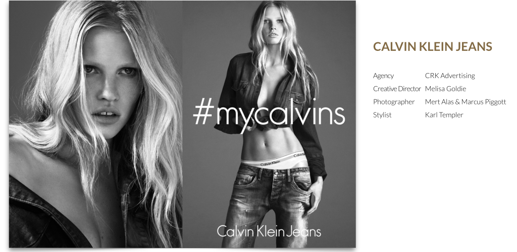 Top 10 jeans ad campaigns of 2014.006
