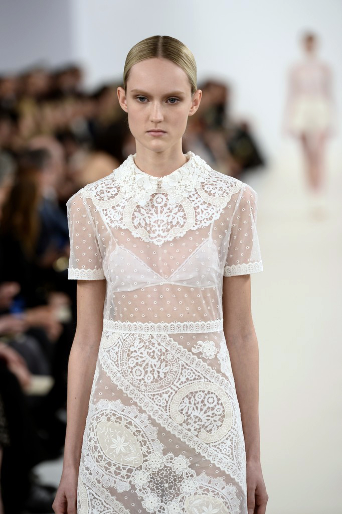 valentino-haute-couture-2015-the-impression-12