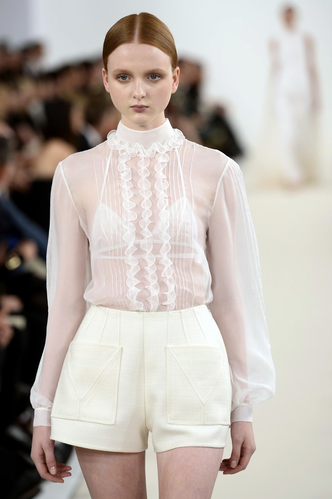 valentino-haute-couture-2015-the-impression-14