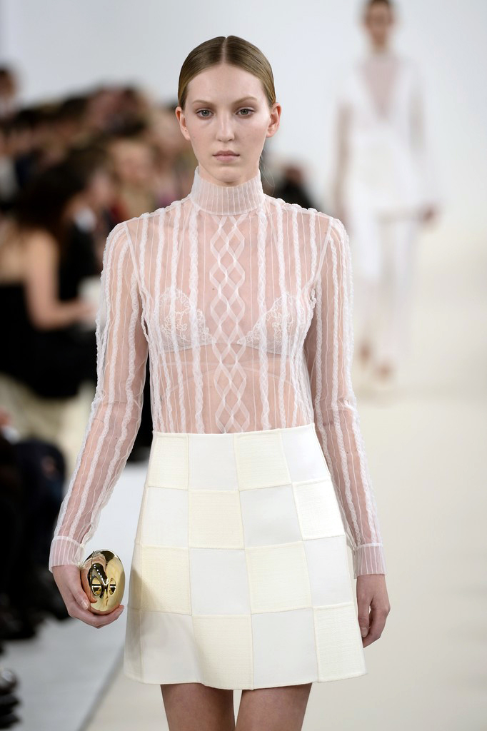valentino-haute-couture-2015-the-impression-24