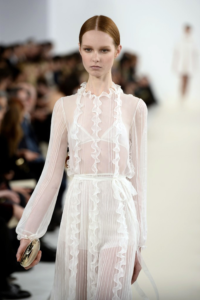 valentino-haute-couture-2015-the-impression-54