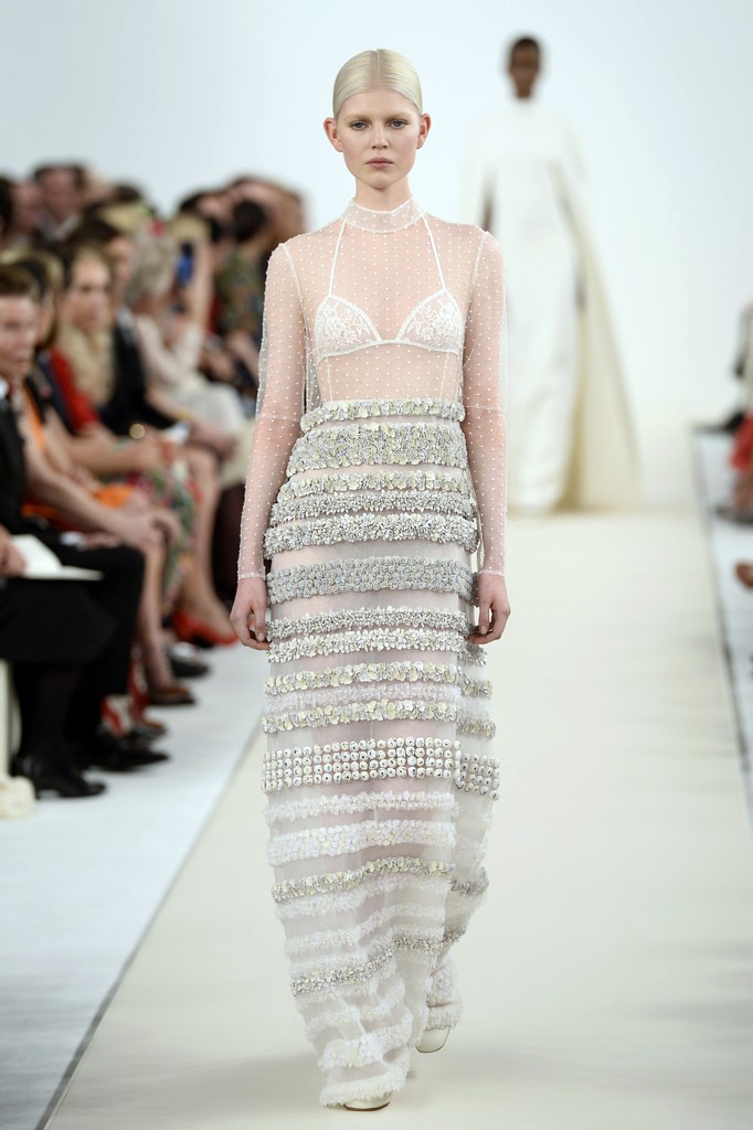 valentino-haute-couture-2015-the-impression-79