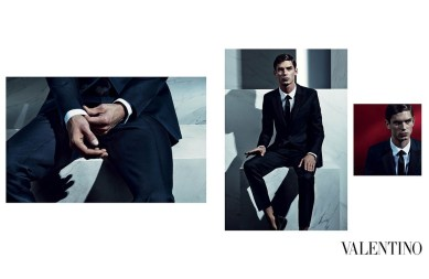 2014_VALENTINO_MAN_SS14_