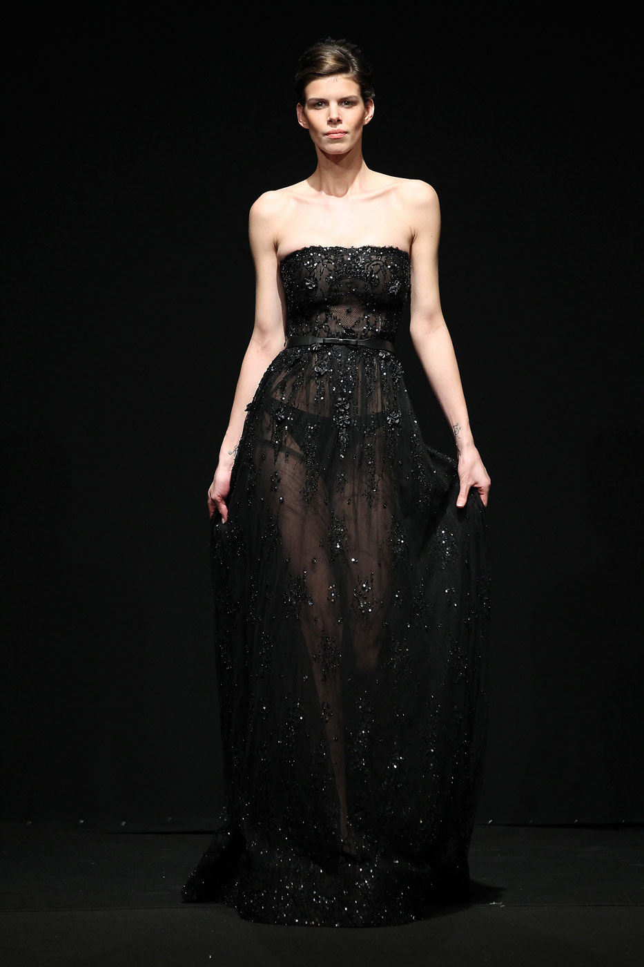 Abed-Mahfouz-fashion-runway-show-haute-couture-paris-spring-2015-the-impression-36