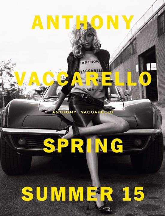 Anthony-Vaccarello-Spring-2015-ad-campaign-the-impression-1