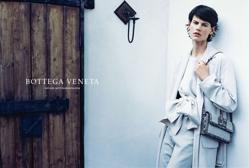 Bottega-Veneta-Spring-2015-ad-campaign-the-impression-1