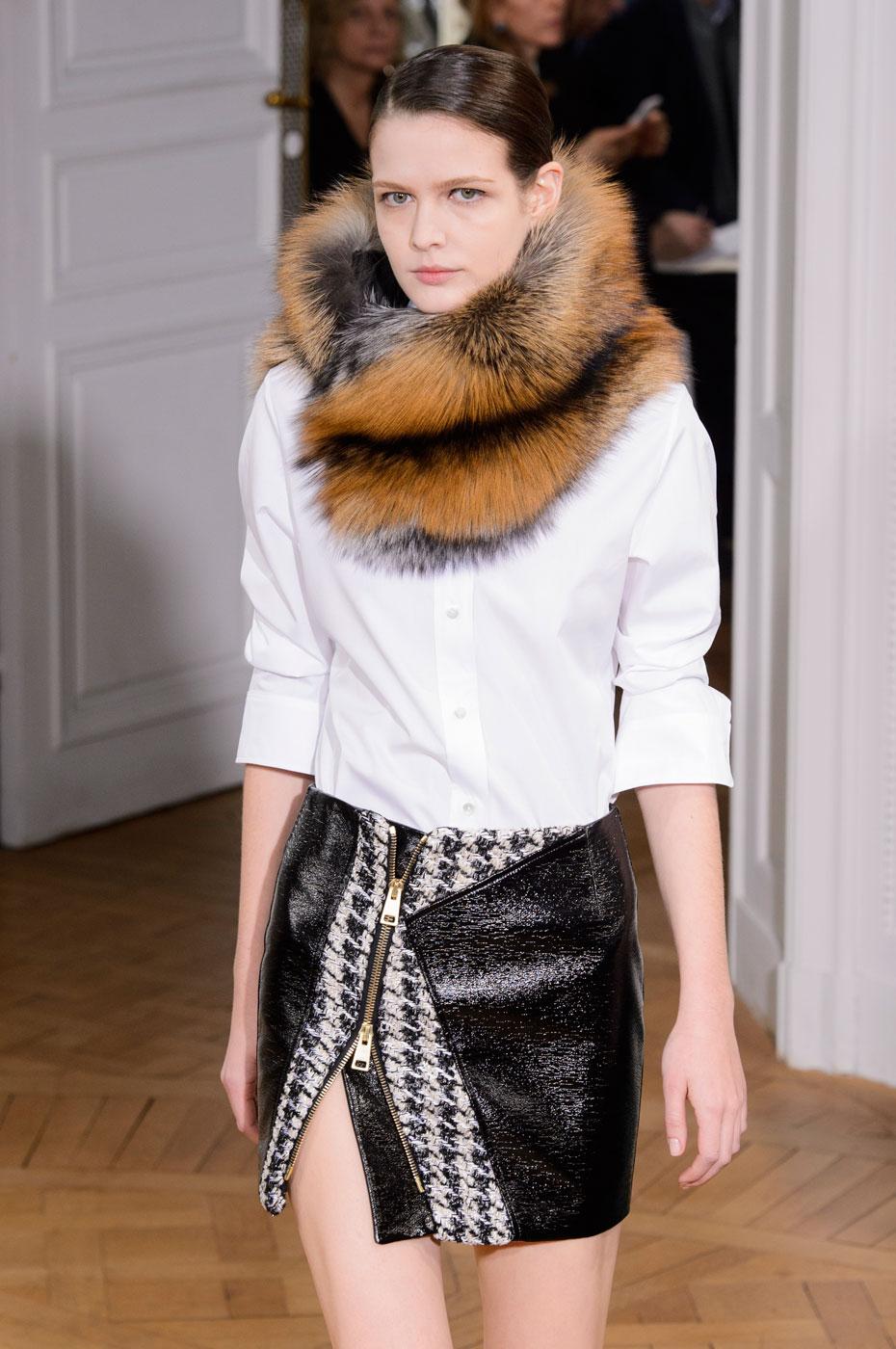 Bouchra-Jarrar-fashion-runway-show-haute-couture-paris-spring-summer-2015-the-impression-08