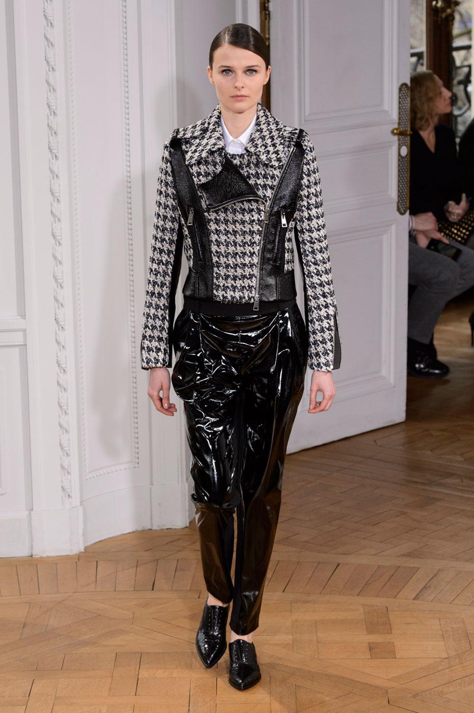 Bouchra-Jarrar-fashion-runway-show-haute-couture-paris-spring-summer-2015-the-impression-23