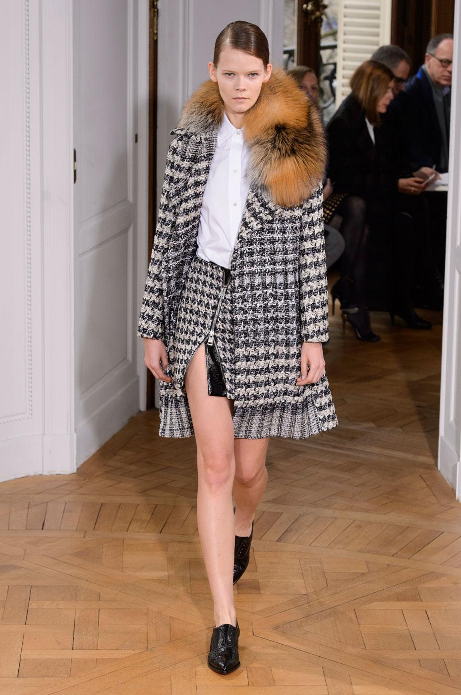 Bouchra-Jarrar-fashion-runway-show-haute-couture-paris-spring-summer-2015-the-impression-25