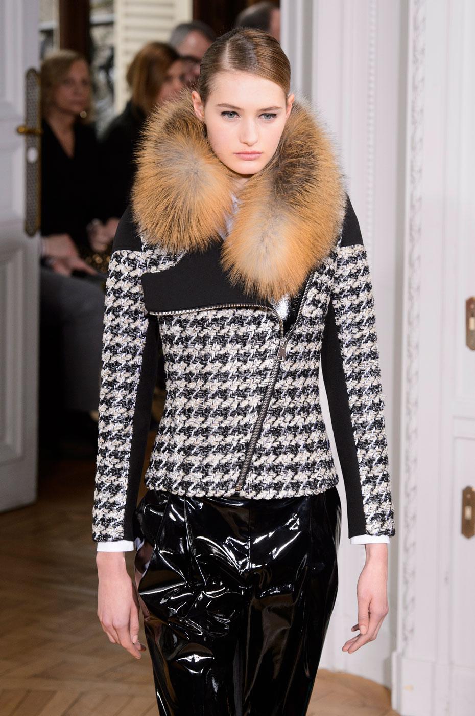 Bouchra-Jarrar-fashion-runway-show-haute-couture-paris-spring-summer-2015-the-impression-34