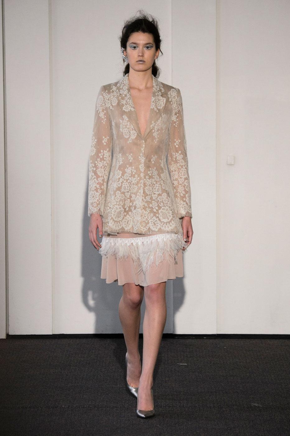 Busardi-fashion-runway-show-haute-couture-paris-spring-2015-the-impression-04