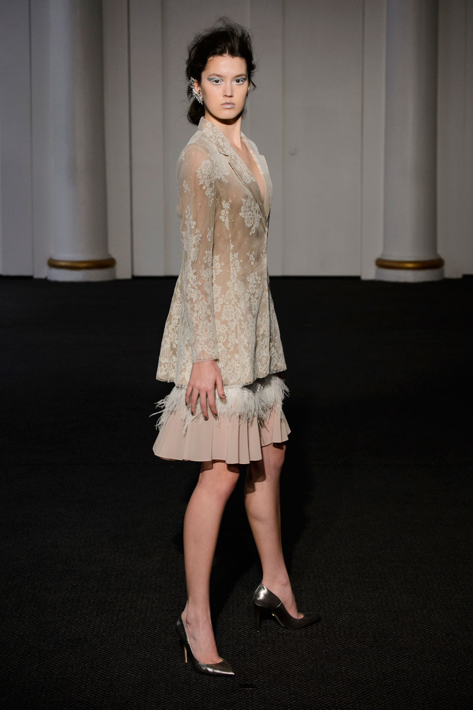 Busardi-fashion-runway-show-haute-couture-paris-spring-2015-the-impression-06