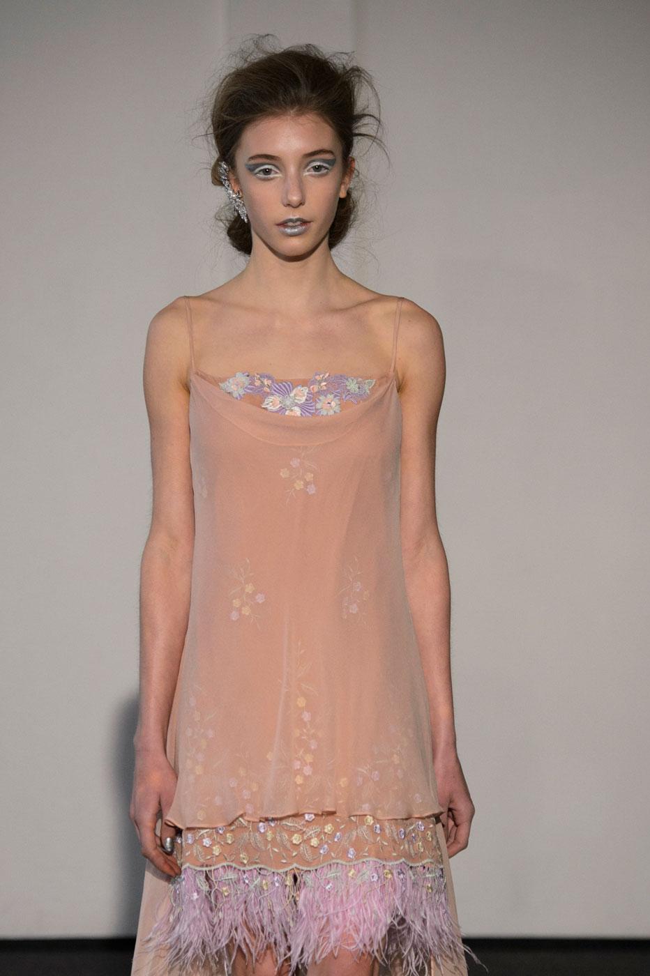 Busardi-fashion-runway-show-haute-couture-paris-spring-2015-the-impression-32