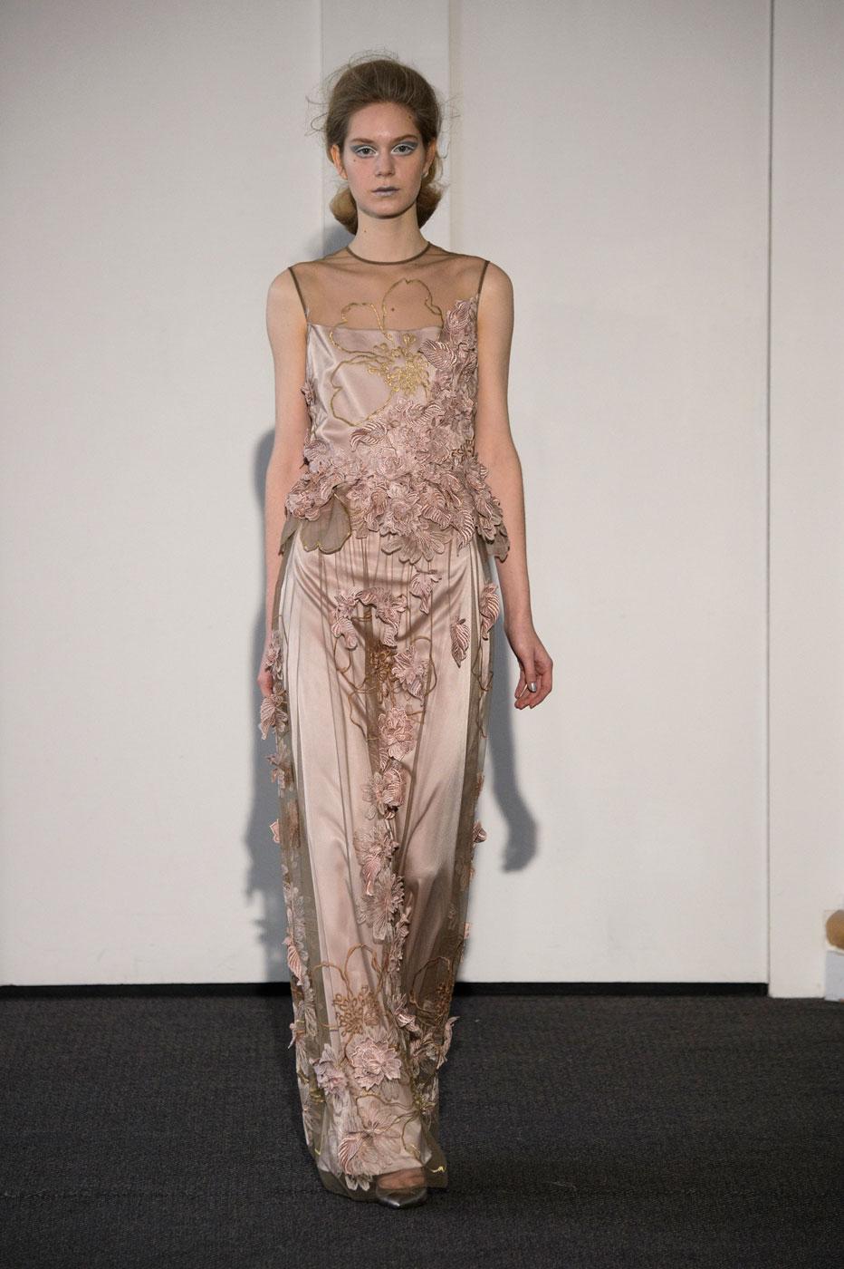 Busardi-fashion-runway-show-haute-couture-paris-spring-2015-the-impression-43