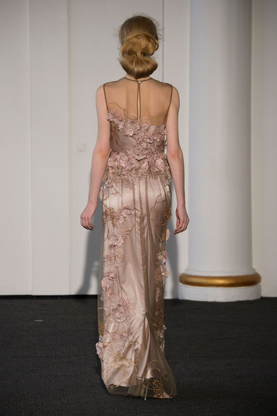 Busardi-fashion-runway-show-haute-couture-paris-spring-2015-the-impression-45