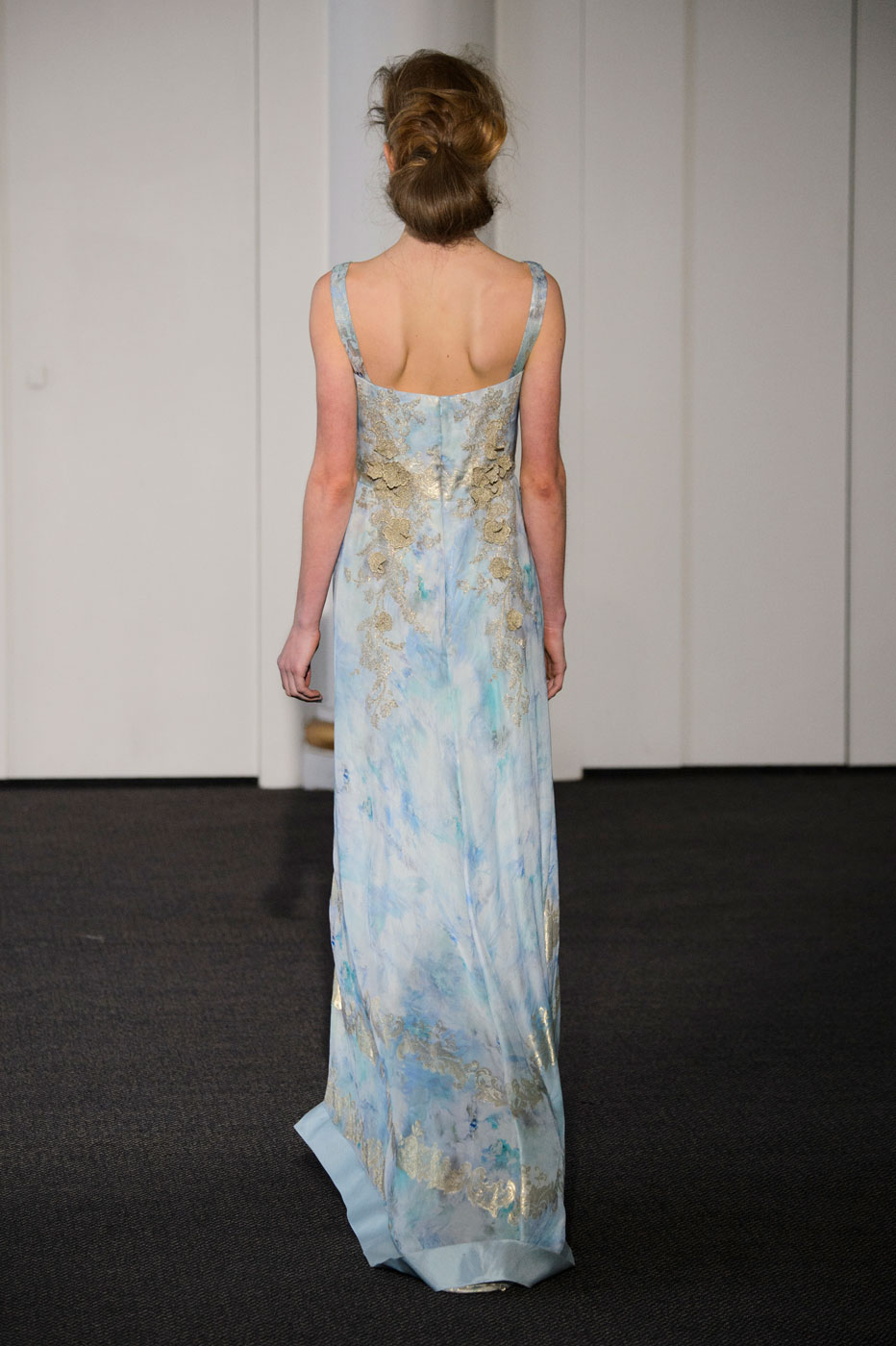 Busardi-fashion-runway-show-haute-couture-paris-spring-2015-the-impression-51