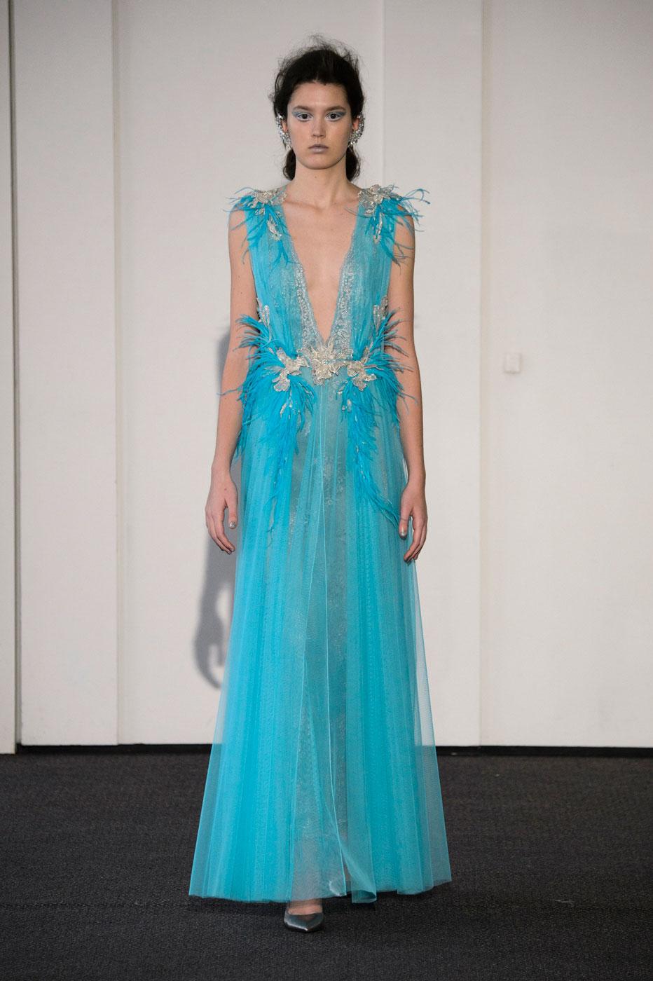 Busardi-fashion-runway-show-haute-couture-paris-spring-2015-the-impression-52