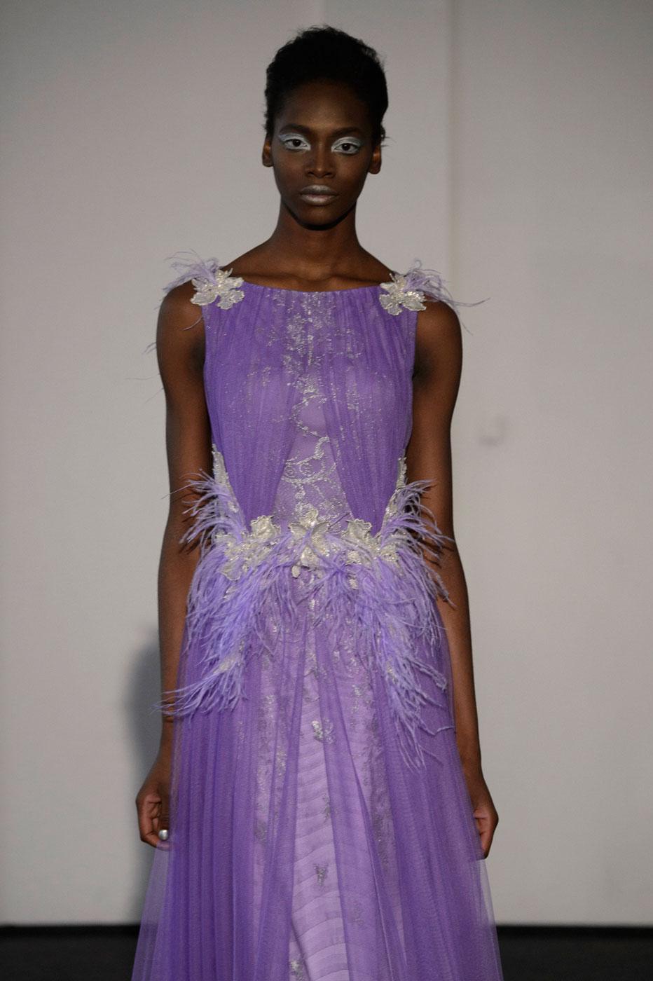 Busardi-fashion-runway-show-haute-couture-paris-spring-2015-the-impression-56