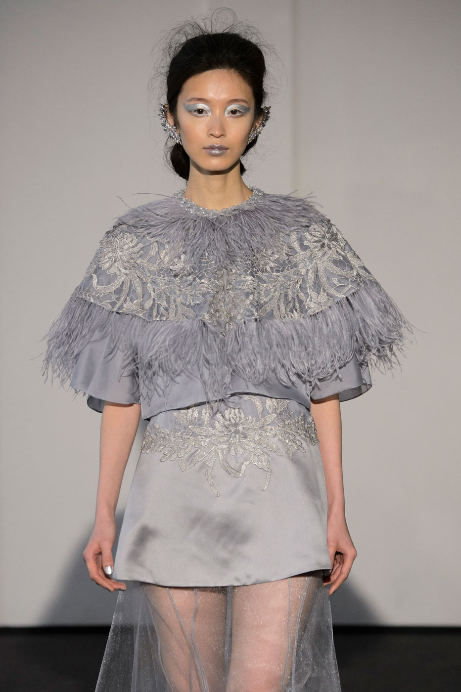 Busardi-fashion-runway-show-haute-couture-paris-spring-2015-the-impression-65