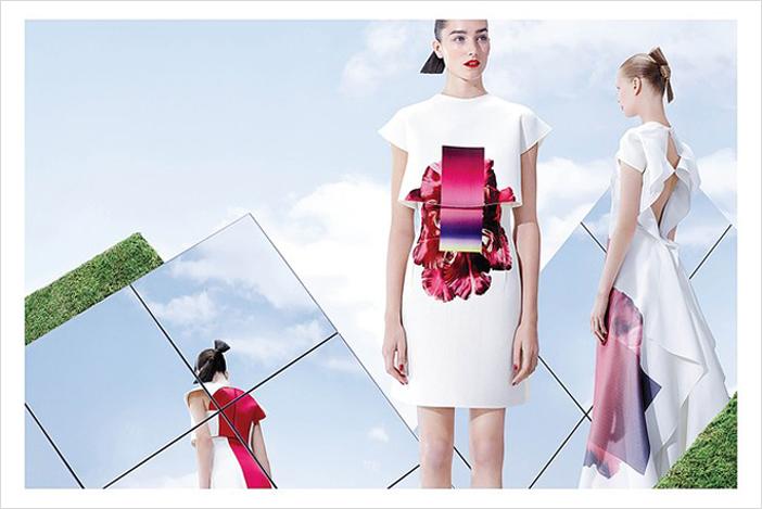 carolina-herrera-spring-2015-ad-campaign-the-impression-01