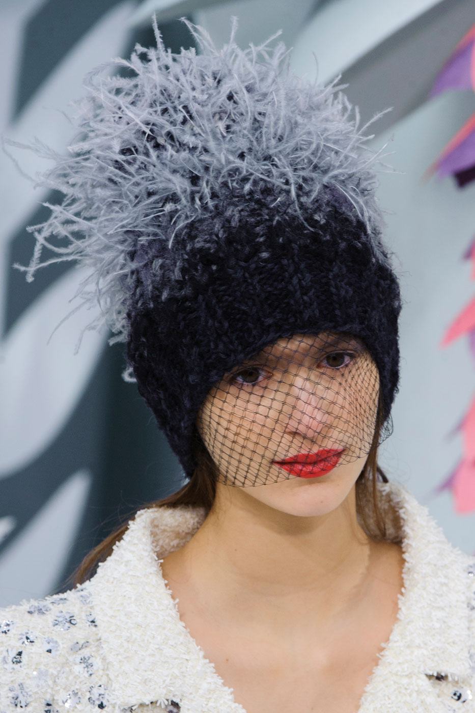 Chanel-fashion-runway-show-close-ups-haute-couture-paris-spring-summer-2015-the-impression-041