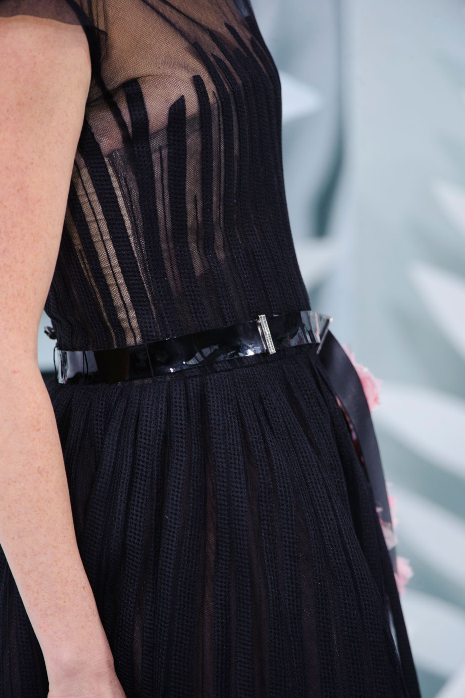 Chanel-fashion-runway-show-close-ups-haute-couture-paris-spring-summer-2015-the-impression-068