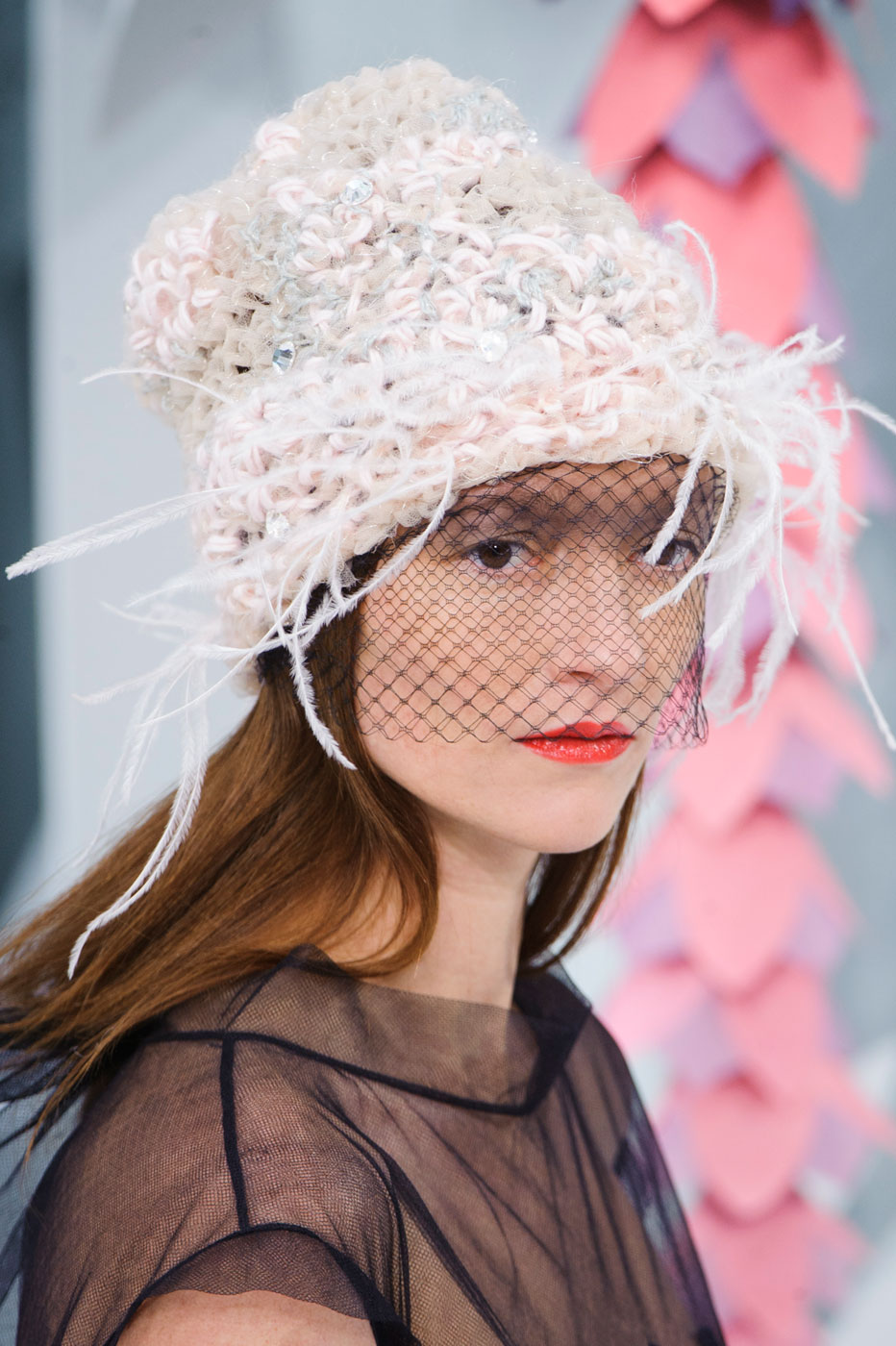 Chanel-fashion-runway-show-close-ups-haute-couture-paris-spring-summer-2015-the-impression-069
