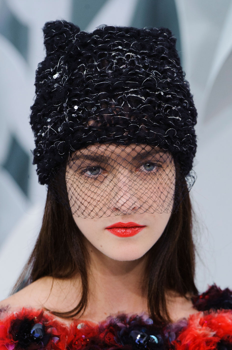 Chanel-fashion-runway-show-close-ups-haute-couture-paris-spring-summer-2015-the-impression-072