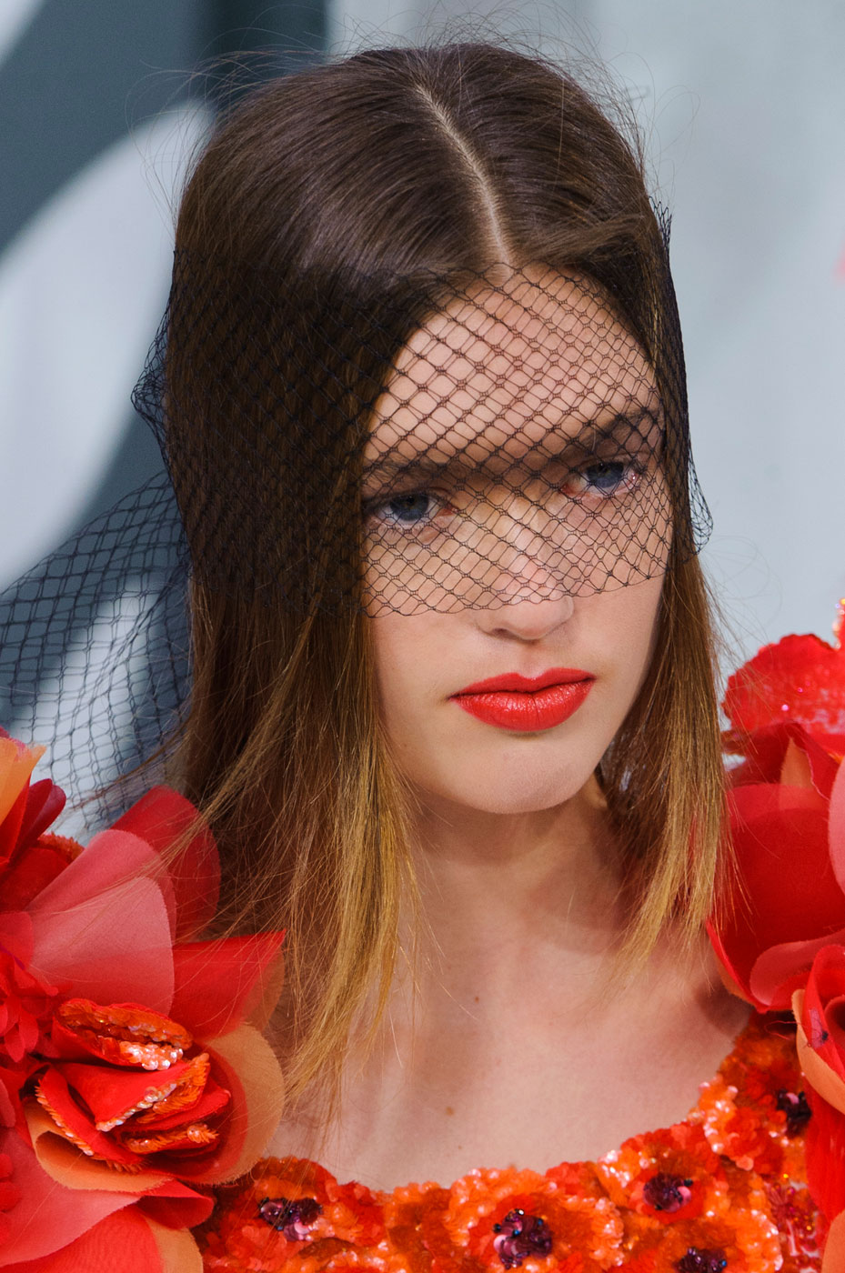 Chanel-fashion-runway-show-close-ups-haute-couture-paris-spring-summer-2015-the-impression-077