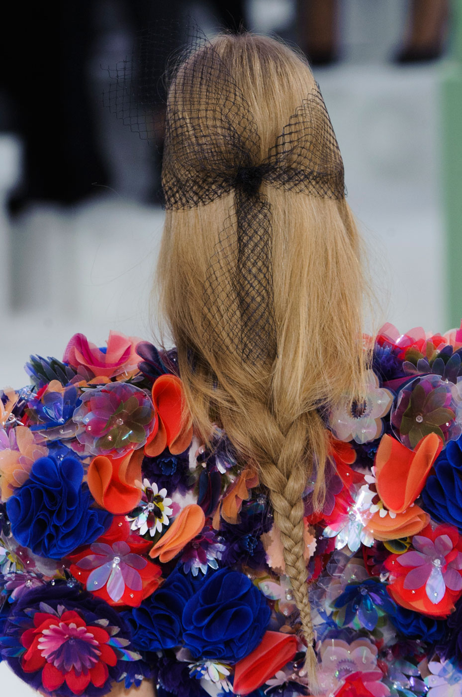 Chanel-fashion-runway-show-close-ups-haute-couture-paris-spring-summer-2015-the-impression-082