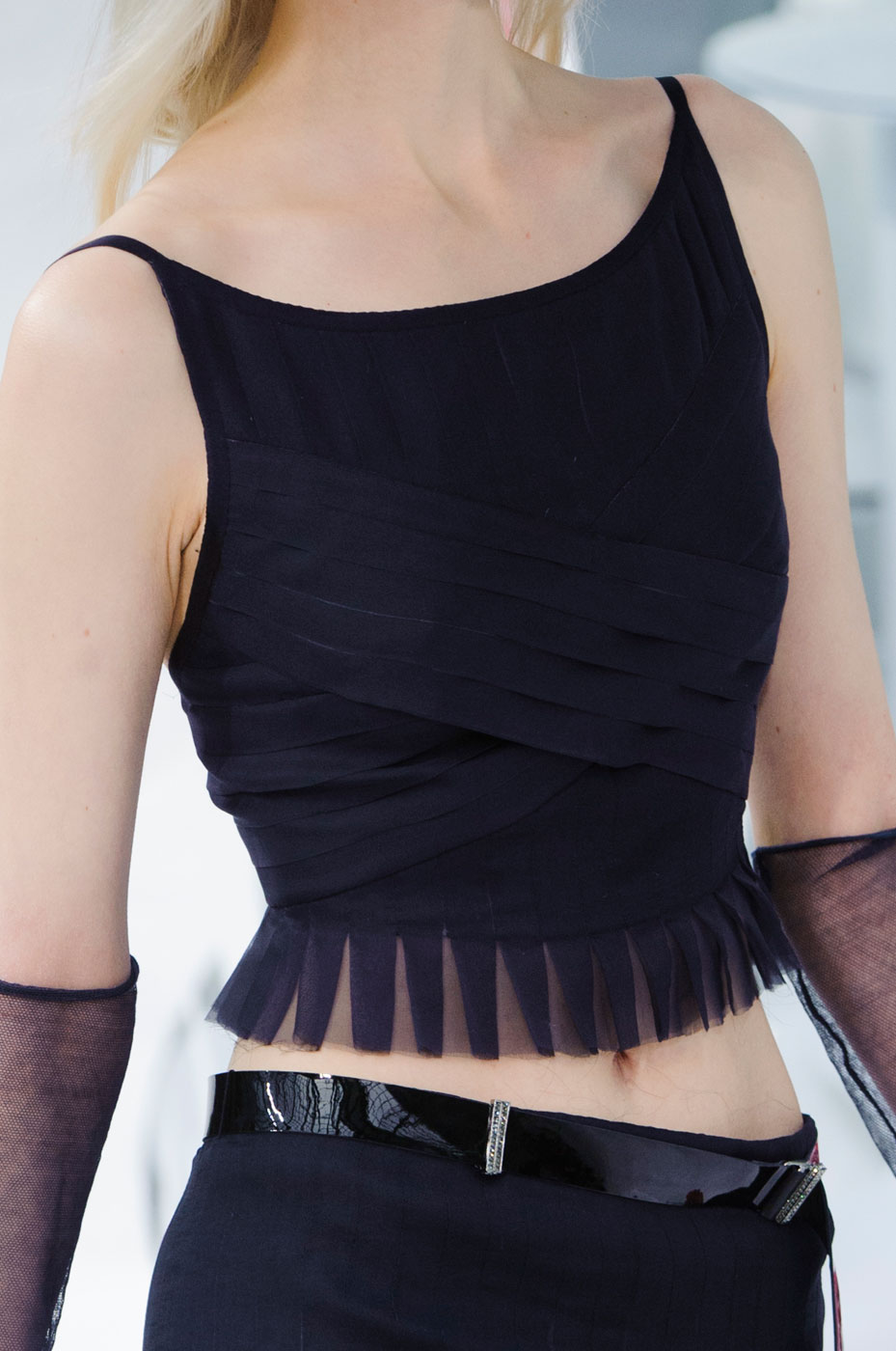 Chanel-fashion-runway-show-close-ups-haute-couture-paris-spring-summer-2015-the-impression-086