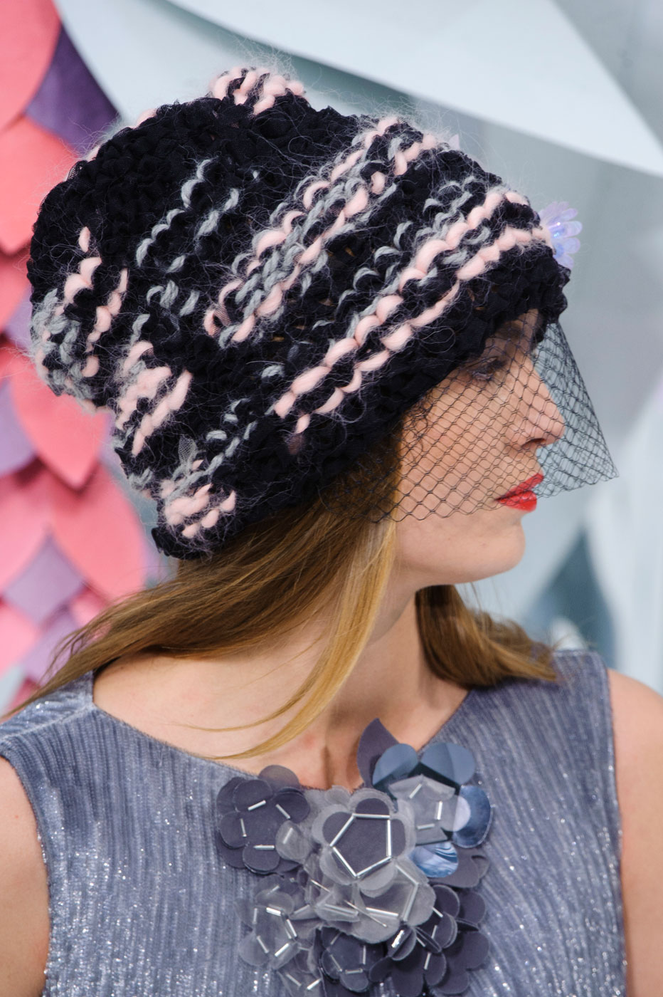 Chanel-fashion-runway-show-close-ups-haute-couture-paris-spring-summer-2015-the-impression-105