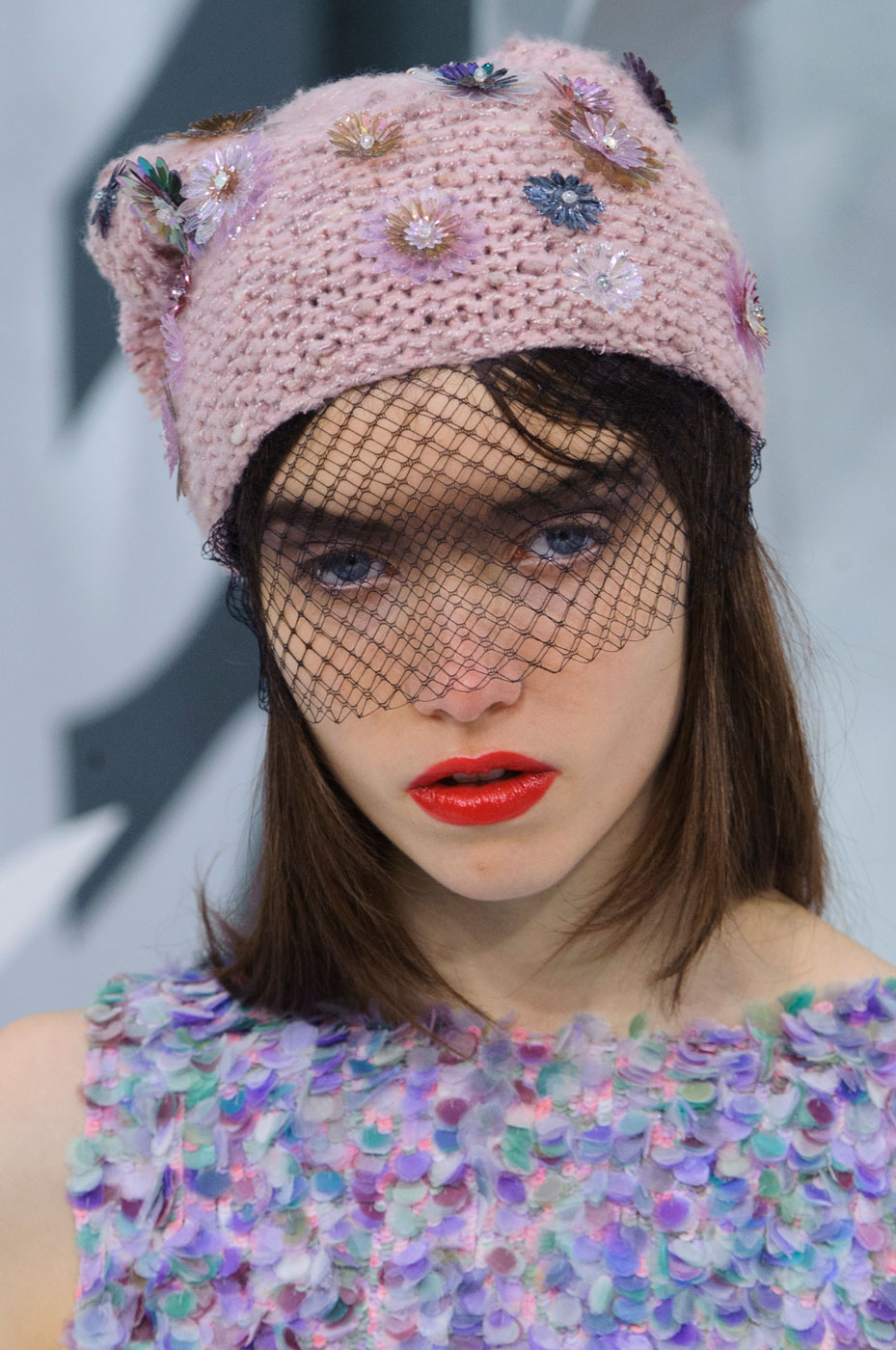Chanel-fashion-runway-show-close-ups-haute-couture-paris-spring-summer-2015-the-impression-125