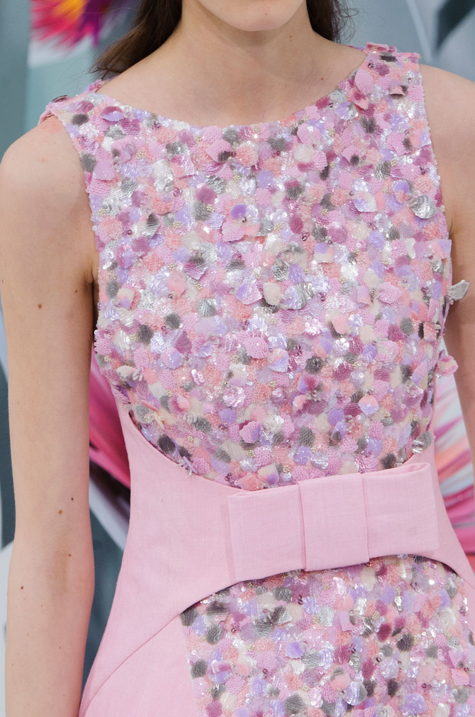 Chanel-fashion-runway-show-close-ups-haute-couture-paris-spring-summer-2015-the-impression-127