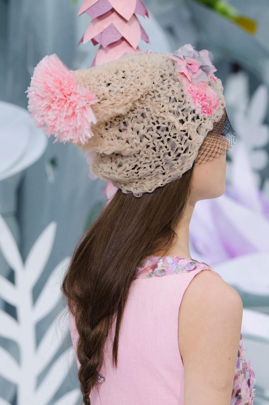 Chanel-fashion-runway-show-close-ups-haute-couture-paris-spring-summer-2015-the-impression-128