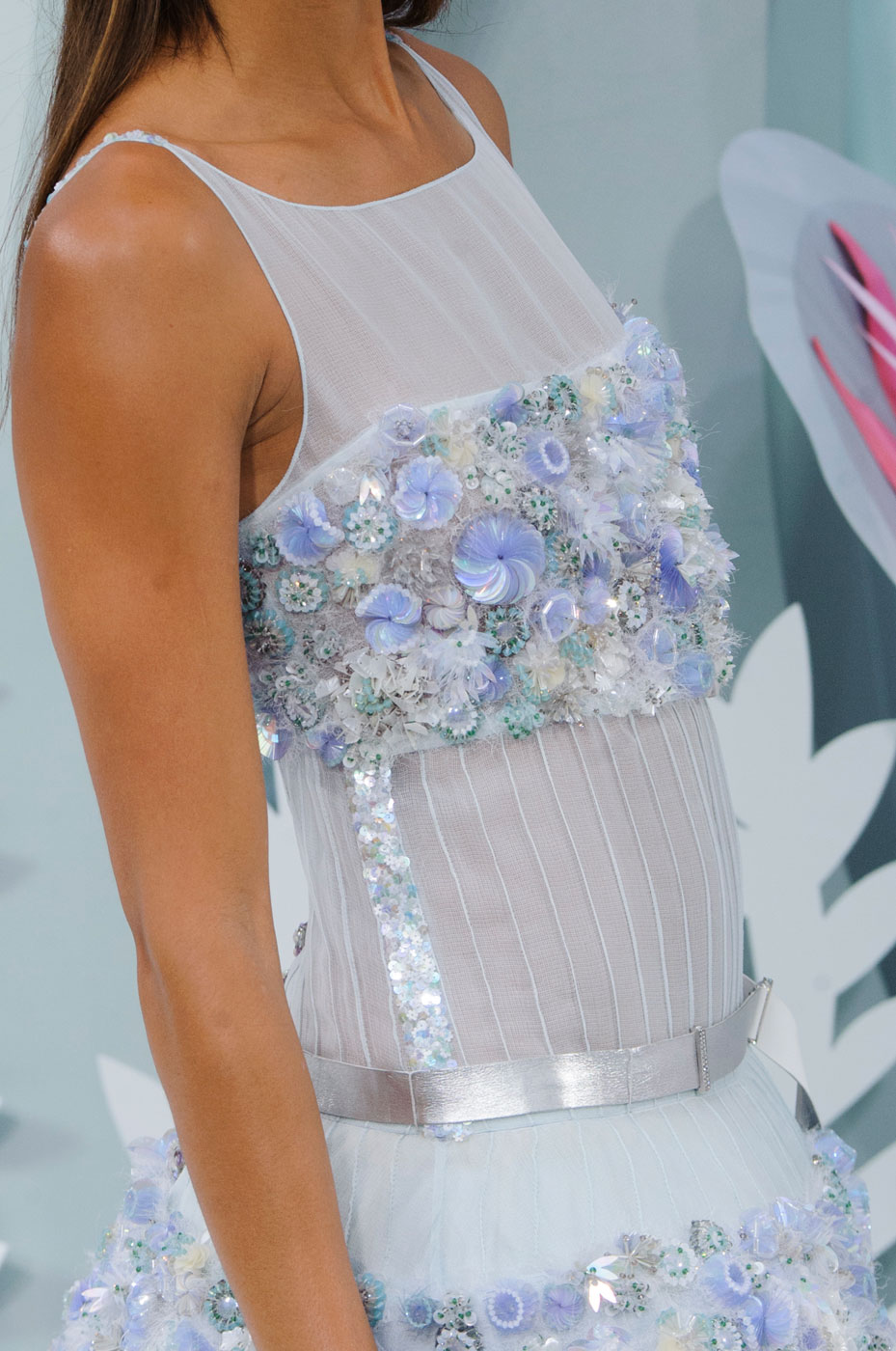 Chanel-fashion-runway-show-close-ups-haute-couture-paris-spring-summer-2015-the-impression-129