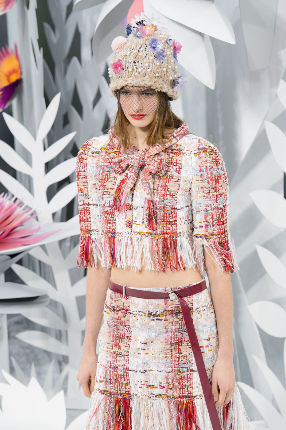 Chanel-fashion-runway-show-haute-couture-paris-spring-summer-2015-the-impression-065