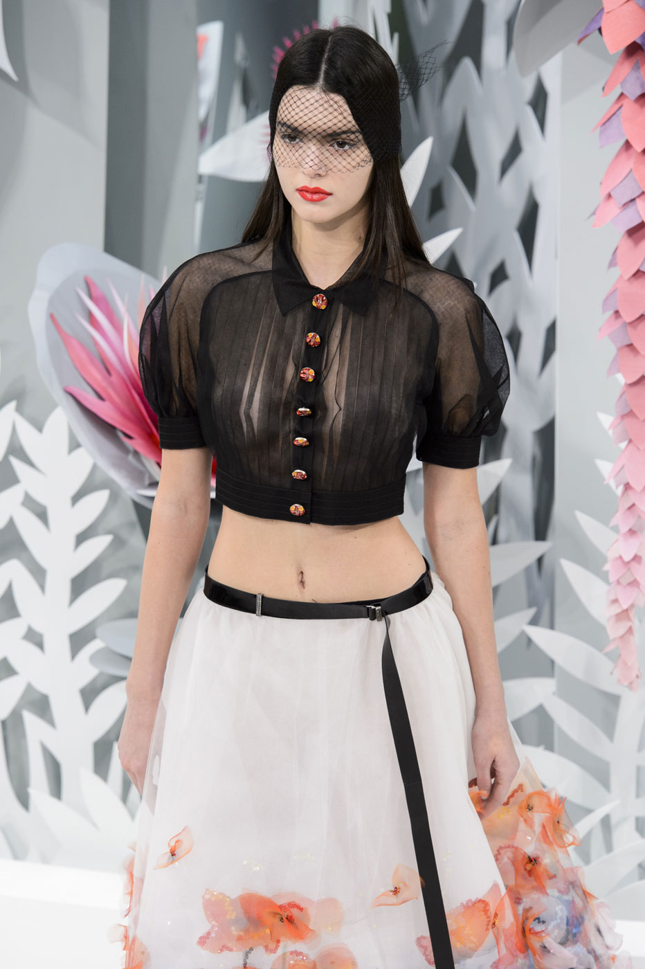 Chanel-fashion-runway-show-haute-couture-paris-spring-summer-2015-the-impression-098