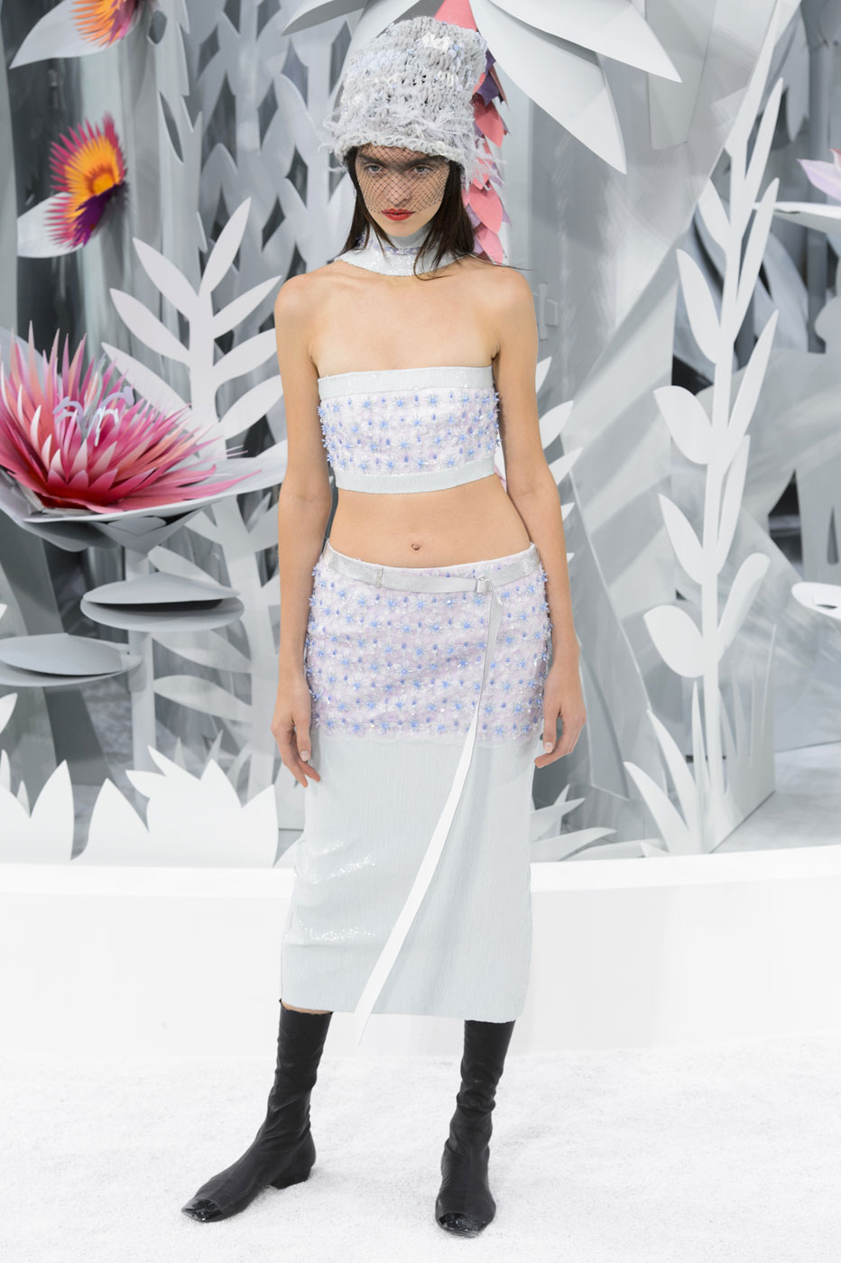 Chanel-fashion-runway-show-haute-couture-paris-spring-summer-2015-the-impression-123