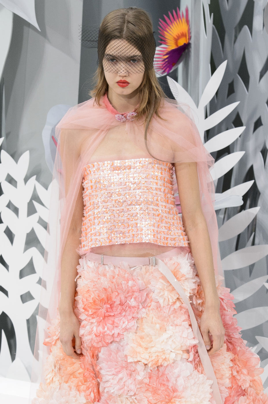 Chanel-fashion-runway-show-haute-couture-paris-spring-summer-2015-the-impression-140