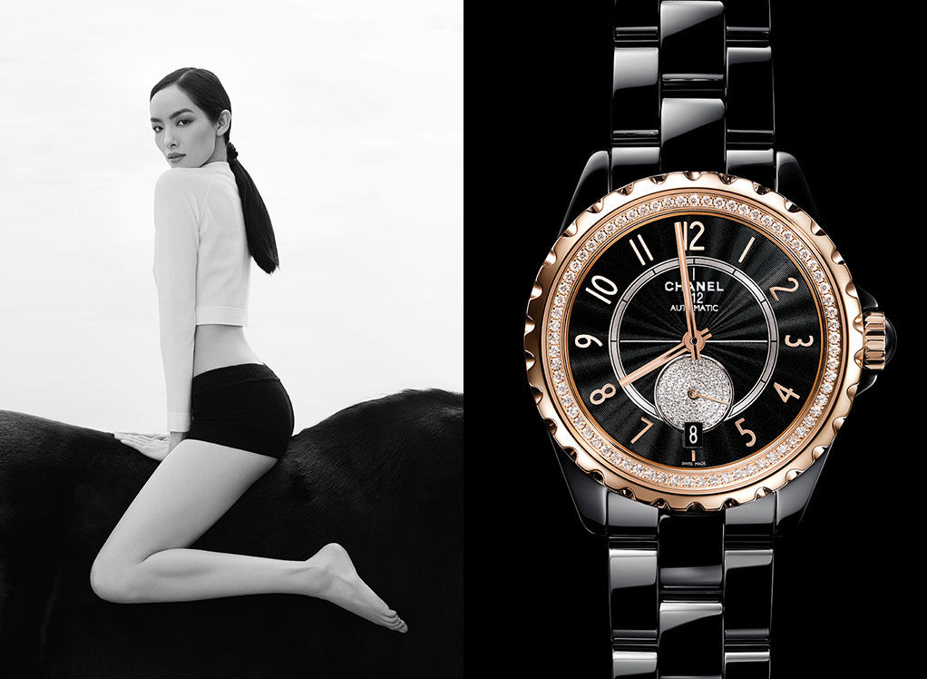 chanel-watches--spring-2015-ad-campaign-the-impression-01