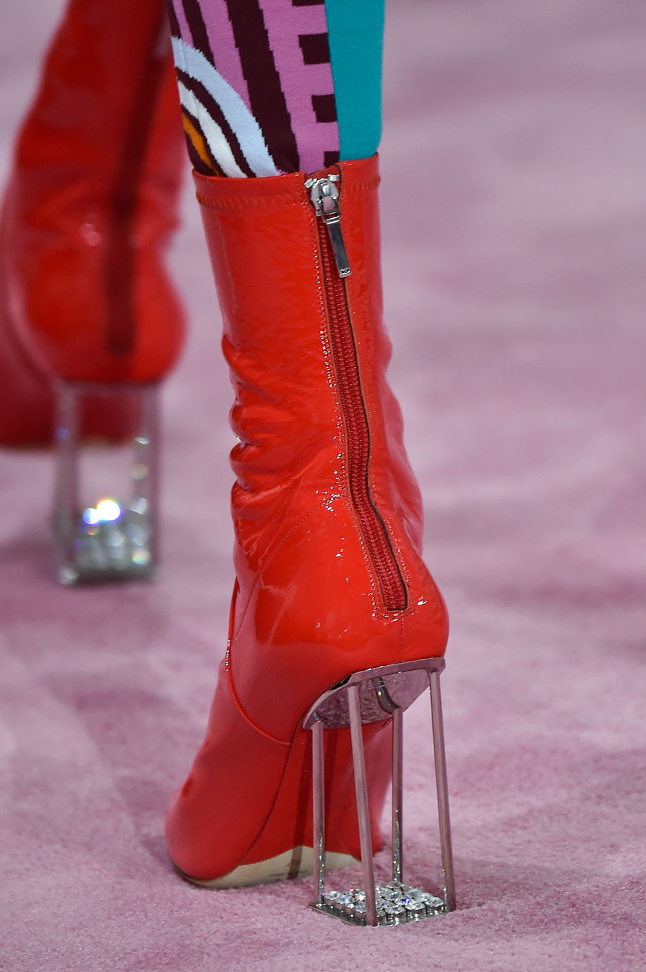 Christian-Dior-fashion-runway-show-close-ups-haute-couture-paris-spring-summer-2015-the-impression-014