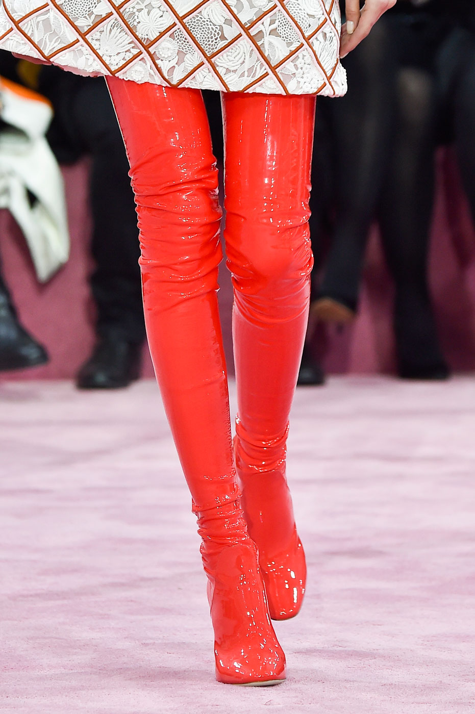 Christian-Dior-fashion-runway-show-close-ups-haute-couture-paris-spring-summer-2015-the-impression-088