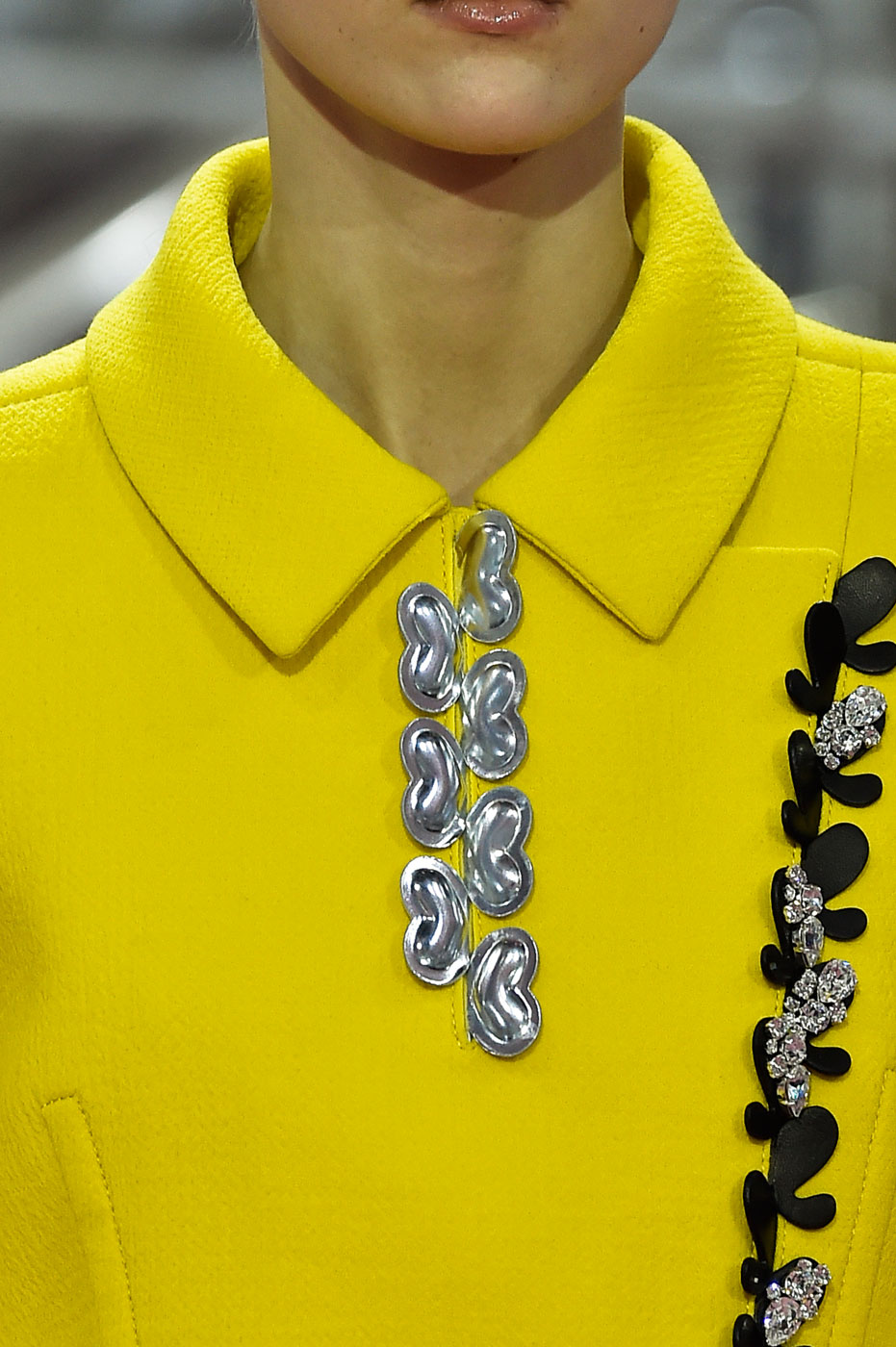 Christian-Dior-fashion-runway-show-close-ups-haute-couture-paris-spring-summer-2015-the-impression-134