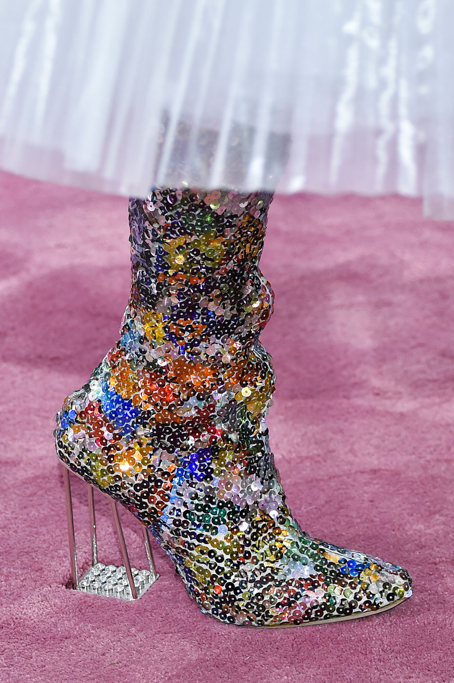 Christian-Dior-fashion-runway-show-close-ups-haute-couture-paris-spring-summer-2015-the-impression-150