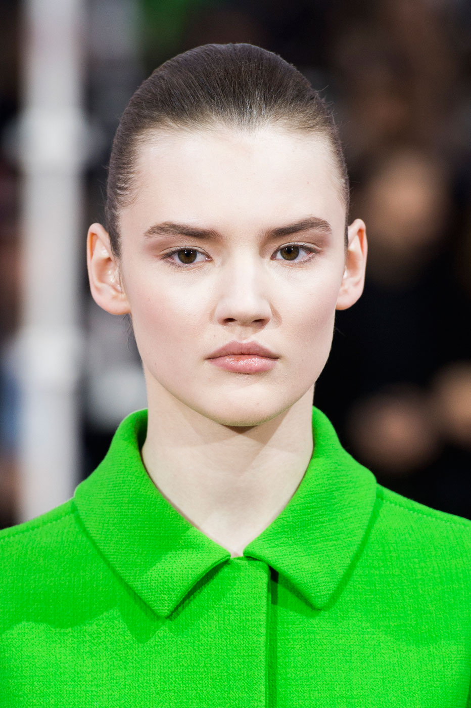 Christian-Dior-fashion-runway-show-close-ups-haute-couture-paris-spring-summer-2015-the-impression-186