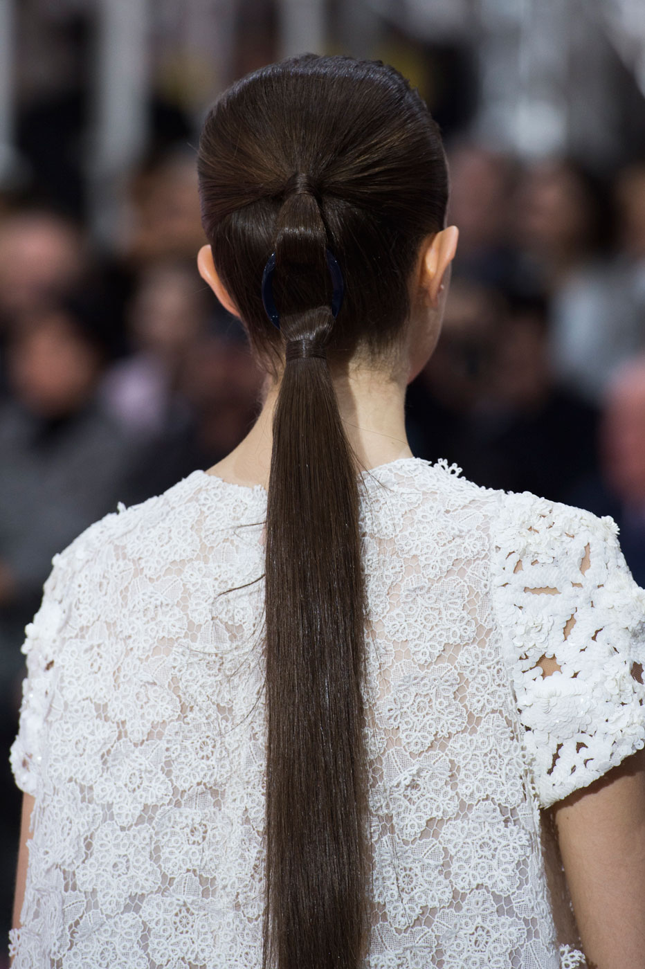 Christian-Dior-fashion-runway-show-close-ups-haute-couture-paris-spring-summer-2015-the-impression-198